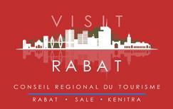 Visit Rabat Maroc